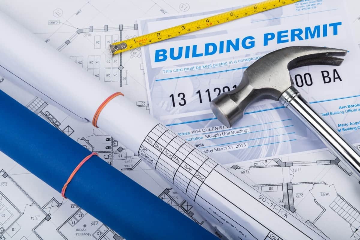 How long Are House Plans Good For?