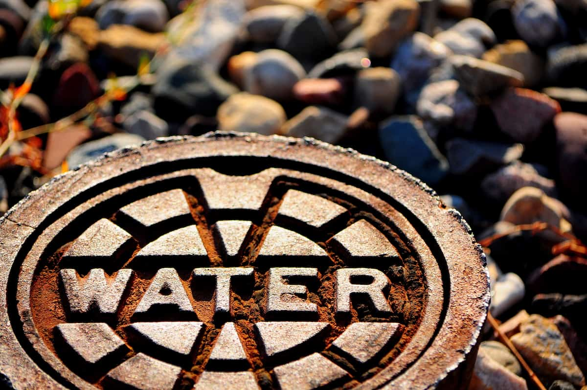Why Are Water Tap Fees So High: What Are Your Options