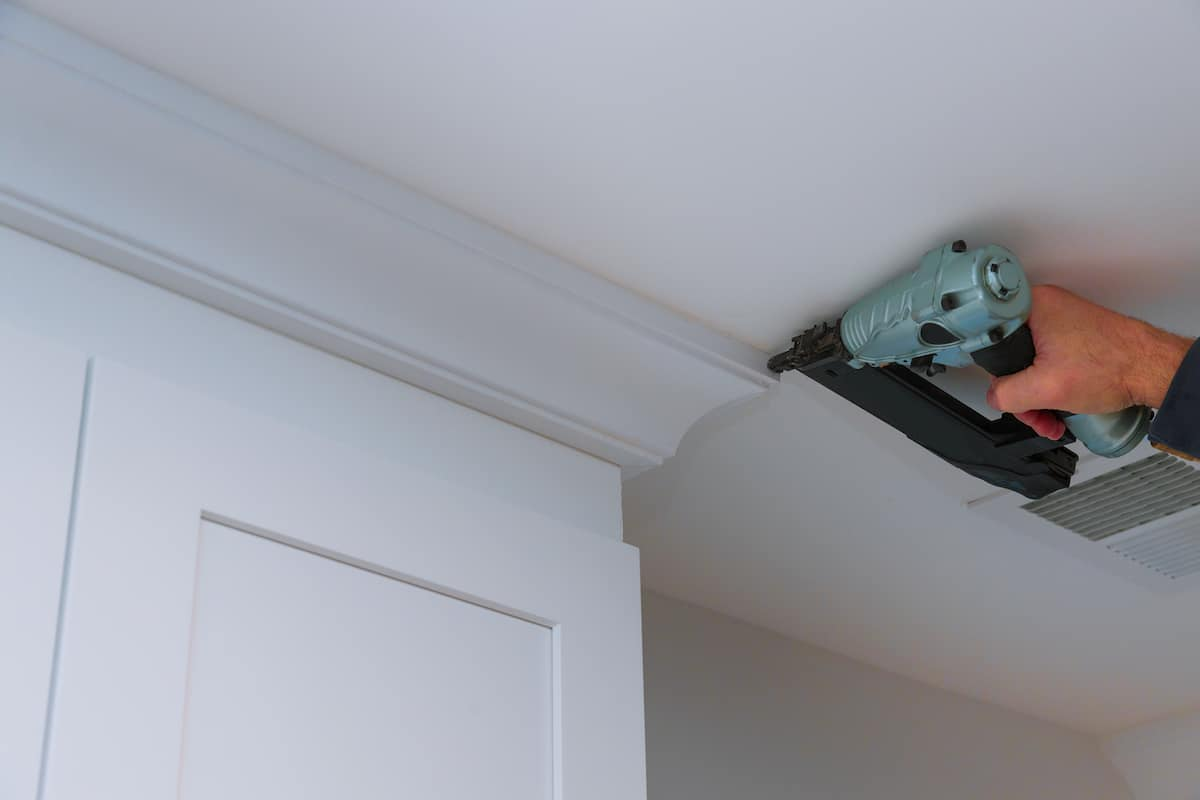 Is Crown Molding Worth It? Home Design Choices