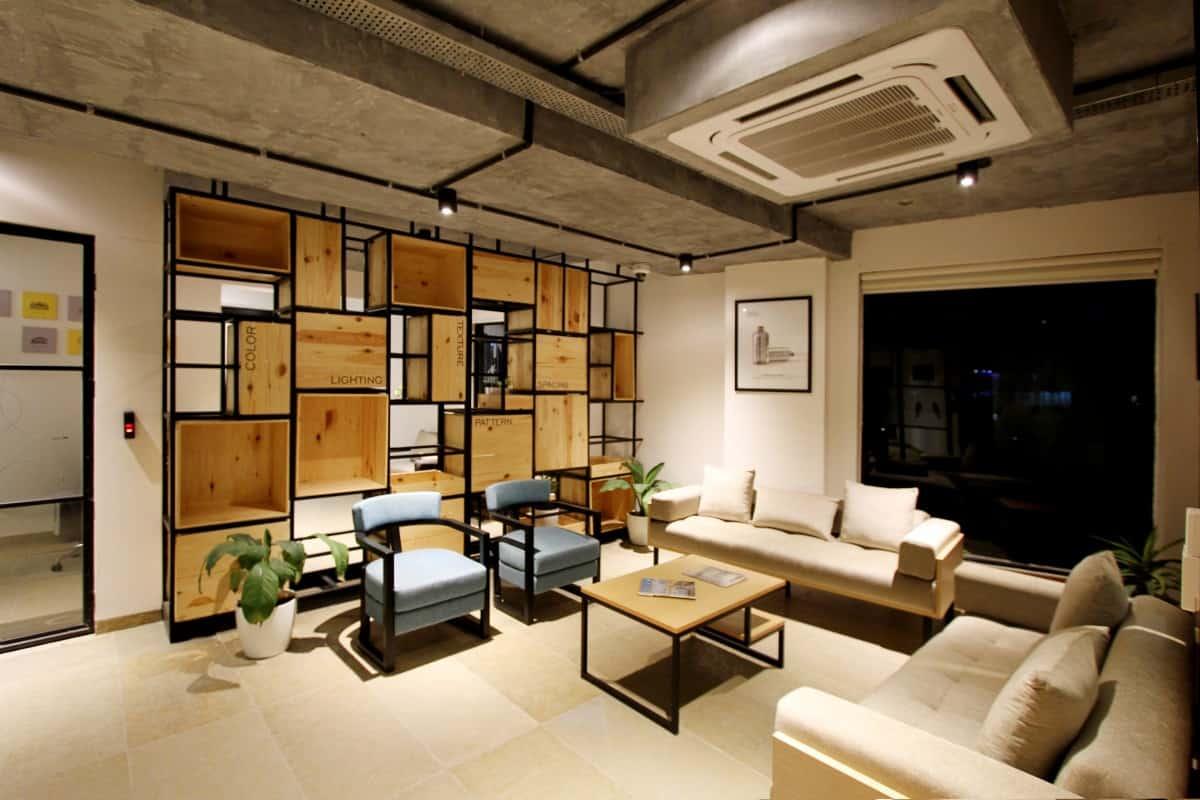 Do I Need A Formal Living Room?