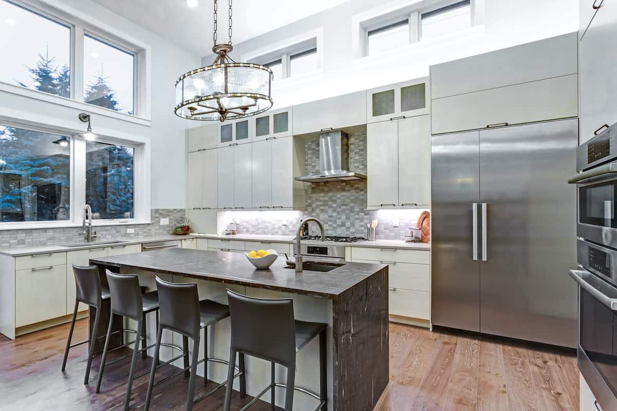 Why Do Kitchens Cost So Much (Secrets Revealed!)