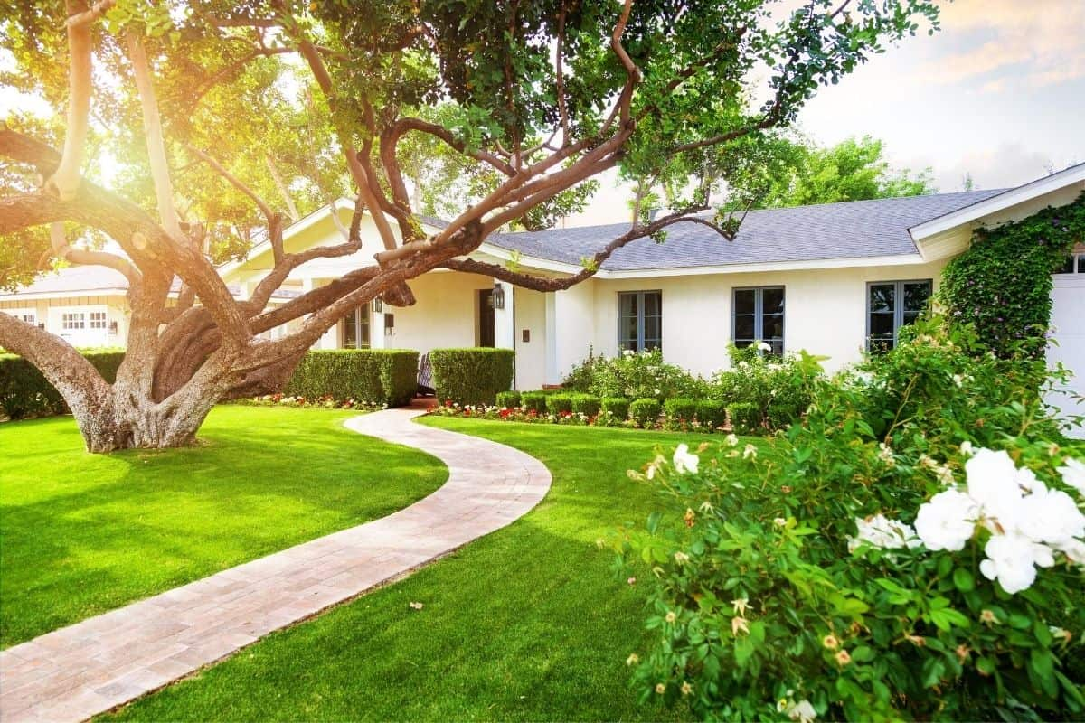 Why are Ranch Homes More Expensive?