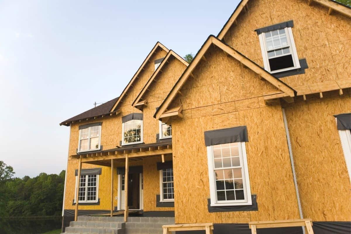 11 Ways To Build A Custom Home On A Budget!