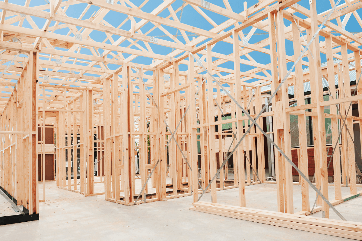 How Long Does It Take to Build a Custom Home?