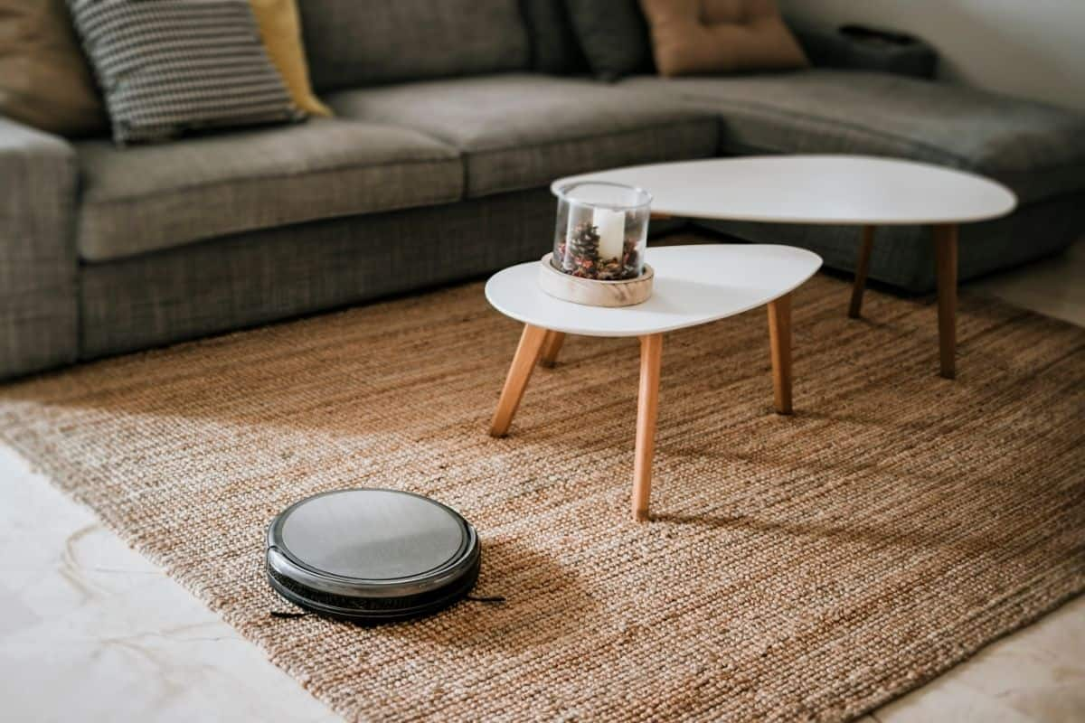 The 7 Best Vacuums (that don't suck!)