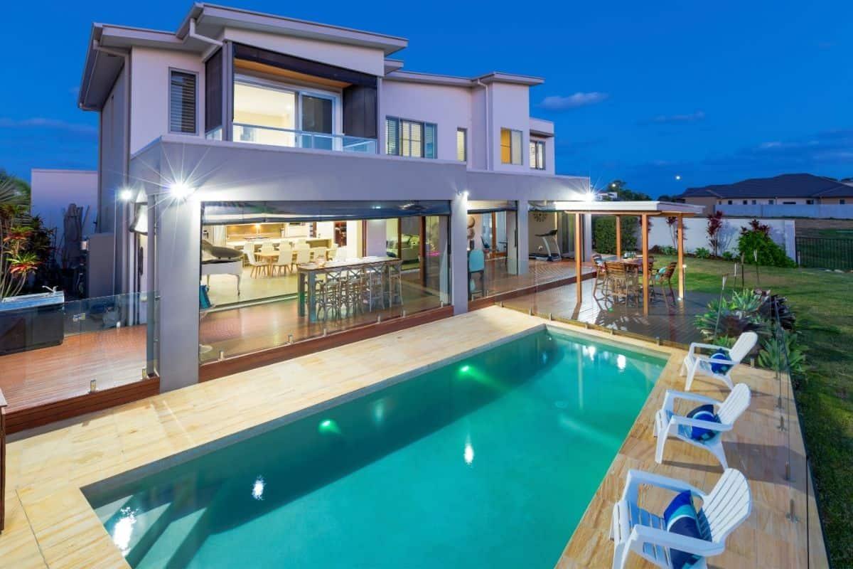 Do Custom Homes Appraise Higher?