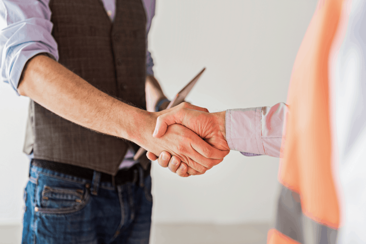 Should Contractors Be Tipped?