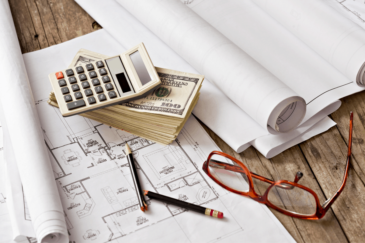 How Much Does It Cost To Build A House In Colorado?