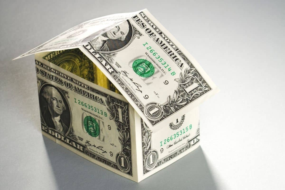 Do Black Windows Increase Home Value?