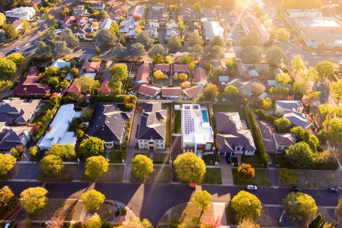 12 Guaranteed Ways To (Legally) Annoy Your HOA